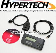 Hypertech 42500 Max Energy PCM Programmer Tuner 01-04 Ford Car / Truck / SUV