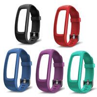 Eg _ Ricambio Fitness Tracker Monitor Cinturino per ID107 Plus Smart Bracciale