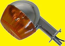 Yamaha RD 200 DX  1980 (0200 CC) - Indicator Complete Rear Right R/H