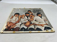 "The Beatles ""Yesterday"".... And Today T-2553 Capitol Records Rare Sleeve Copy"