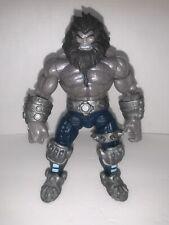 Marvel Legends Blastaar