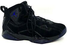 Nike Air Jordan True Flight Black Concord Mens Basketball Shoes Size 10.5