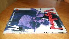 VAGABOND # 11 - TAKEHIKO INOUE - 2001 - PANINI COMICS - PLANET MANGA - MN19