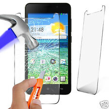 Explosion Proof Tempered Glass Screen Protector for Cubot X9