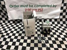 FUJI earth leakage circuit breaker 2P, 15A, EW50AAG, AC100-230V, 30mA, #103A3