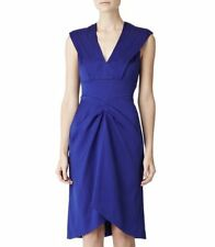 Reiss Viscose Sleeveless Special Occasion Dresses for Women