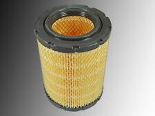 Luftfilter Air Filter Chevrolet Trailblazer 2002-2009