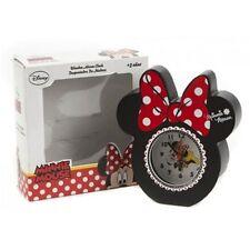 Décorations maison rouge Disney pour enfant