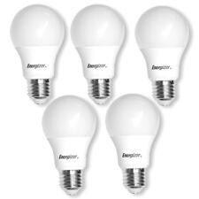 Müller Lumière DEL Lampes Gouttes e27 3 W = 25 W 245 lm blanc chaud 400026