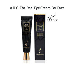 [AHC] The Real Eye Cream For Face Lightening Wrinkle Care Anti-Aging (30ml)