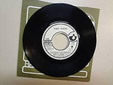"""PINK FLOYD:Have A Cigar-Shine On You Crazy Diamond Pt. 1-France 7"""" 75 Harvest DJ"""