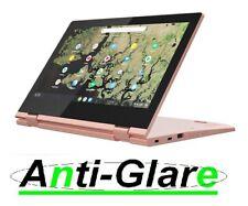 """Anti-Glare Screen Protector for 11.6"""" Lenovo Chromebook C340 (11"""") Laptop"""