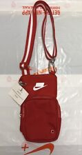 NIKE SPORT SMALL ITEMS MEN BAG CROSS BODY BAG BRAND NEW WITH TAGS