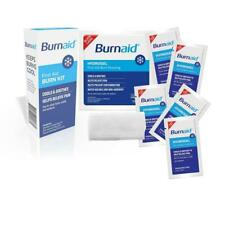 Burnaid Burn Kit BURN RELIEF