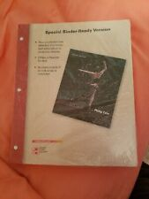 Seeley's Principles of Anatomy and Physiology by Philip Tate (2011, Loose leaf)