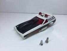 Aurora Rare Afx New Screeechers Police Pinto Body &Screws Model Motoring Buy New