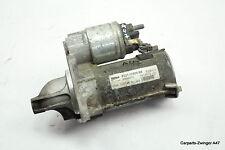 Original Ford B-Max JK8 1,4 66KW Anlasser Starter 8V21-11000-BE Bj2012