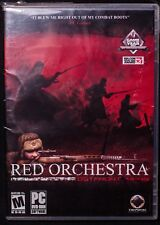 Red Orchestra: Ostfront 41-45 (PC Game)