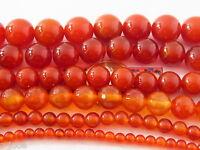 1 pietra goccia in corniola rossa cabochon  misure 30x10 mm prima scelta
