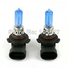 93-97 & 01-05 Toyota Collora Xenon 9005 Bright White Head Light Bulb (High Beam)