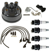 Complete Tune Up Kit for Case VA VAC VAI VAO 200B 300B 400B 500B Tractors