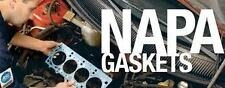 Fuel Injection Plenum Gasket Set NAPA/FEL PRO GASKETS-FPG MS94046