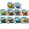 Hot Wheels 2019 Volkswagen 1:64 Cars *CHOOSE YOUR FAVOURITE*