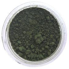 Forest Green Petal Dust 4g for Cake Decorating, Fondant, Gum Paste