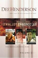 The O'Malley Chronicles, Vol. 2 [O'Malley Series]