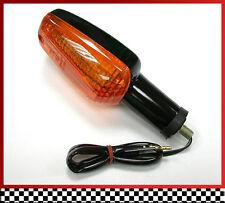 Intermitentes hacia. li. para Honda CB 600 F Hornet-año 98-01