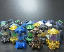 2x Activision Skylanders Imaginators Creation Crystal-Can't Play in Video Game