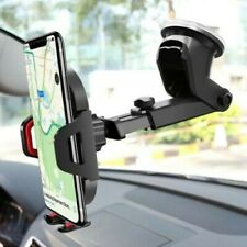 Windshield dashboard Car Phone Holder For iPhone X11 Support Voiture Stand
