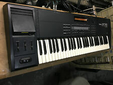 Roland XP 50 61-Key Keyboard / Synthesizer/synth/ XP 50   //ARMENS//