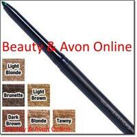 Avon TRUE COLOR Glimmersticks BROW Definer  **Beauty & Avon Online**