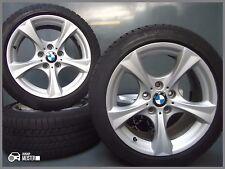 Original BMW Z4 e89 1 F20 F21 Alufelgen 8J x 17 Zoll 6782903 Styling 276 ET 29