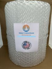 Local Pickup Bubble Wrap 2 X 50 Rolls Heavyduty Large Bubble Made In Usa