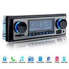 4-Channel Digital Bluetooth Audio USB/SD/FM/WMA/MP3/WAV Radio Stereo Player Cool