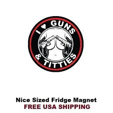 Flexible Fridge Magnet HOYT AXTON