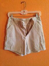 Rocky Mountain Vintage Style Kikki Shorts Women Size 9