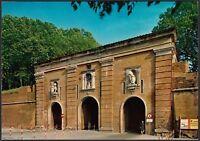 AA8550 Lucca - Porta Santa Maria - Cartolina postale - Postcard