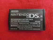 Nintendo DS original (FAT) Akku, NTR-003, 850 mAh