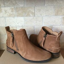 5e29394cebc UGG Australia Low (3/4 in. to 1 1/2 in.) 12 Boots for Women for sale ...