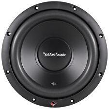 "Rockford Fosgate R2D4-10 Prime 10"" 500 Watt  Dual 4 Ohm Car Audio Subwoofer Sub"