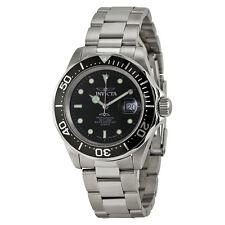 Invicta Mako Swiss Pro Mens Watch 9307