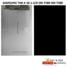 More details for new samsung galaxy tab a 10.1