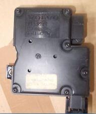 VOLVO 850 CENTRALINA CONTROL Modulo Per Tettuccio Motore Sun ROOF 9133801