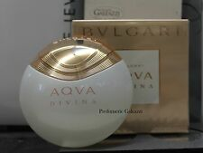 BULGARI AQUA DIVINA EDT VAPO NATURAL SPRAY - 65 ml