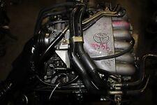 Toyota Tacoma Pick Up 4Runner T100 JDM 5VZ-FE 3.4L Engine Wire ECU 5VZFE 5VZ 3.4