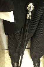 Men`s New Dress Walking Cane wedding formal Black canes