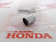 Honda CB 750 Four K0 K1 K2-K6 K7 K8 F1 F2 Passhülse Zylinderkopf Original Neu